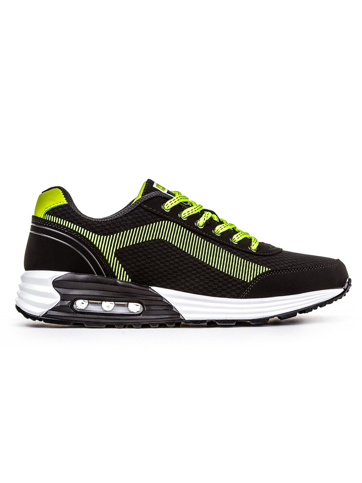 buty sportowe męskie moro do 100 zł